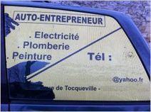 L'auto-entrepreneur est mort, vive le micro-entrepreneur ! - Batiactu   Graine d'entrepreneur   Scoop.it