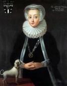 Les aventures d'Euterpe: Sophia Brahe, astronome, médecienne, chimiste, horticultrice, alchimiste, astrologue, généalogiste | Théo, Zoé, Léo et les autres... | Scoop.it