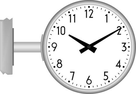 3 tips para ser más productivo en 18 minutos | Nuevo Liderazgo | Scoop.it