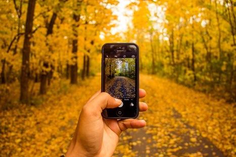 Les 3 fonctionnalités de Google Photos qui vous feront oublier Picasa - Tech - Numerama | Web information Specialist | Scoop.it