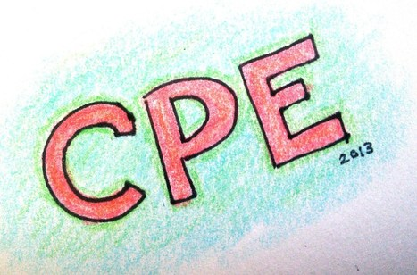 Useful CPE sites (2013 exam) | English Teacher's Digest | Scoop.it