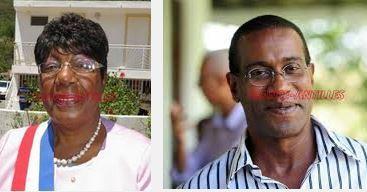Au large de Deshaies la brume s'intensifie (Guadeloupe) | Veille des élections en Outre-mer | Scoop.it