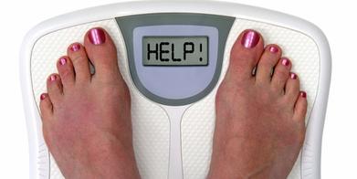 Why diets fail - expert - New Zealand Herald | Obesity in Australia | Scoop.it