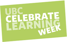 MOOCs and On-Campus Learning | Open UBC Week | MOOCs | Scoop.it