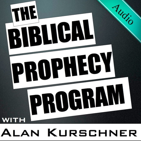 Be Careful of Platitudes on Biblical Prophecy | ALAN KURSCHNER | Bible Prophecy | Scoop.it