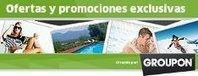 El TC admite los recursos contra el País Vasco y Andalucía sobre sanidad | Recortes en Sanidad | Scoop.it
