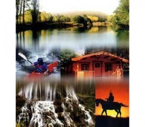 Camping Valderredible: un paraiso cercano en Cantabria | CAMPING VALDERREDIBLE. | Scoop.it