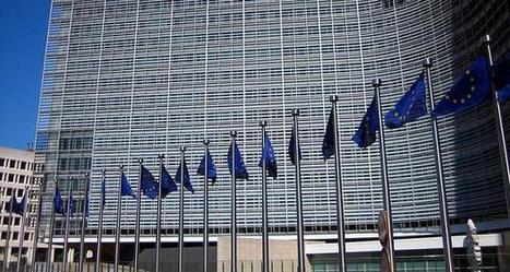 Eolien : Bruxelles confirme la légalité du tarif d'achat - Enviro2B | VALOREM | Scoop.it