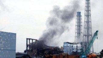 L'exploitant de la centrale nucléaire de Fukushima demande l'aide de la France | France24 (+vidéo) | Japon : séisme, tsunami & conséquences | Scoop.it