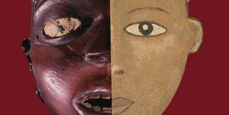 Livres : enquête macabre au coeur de la sorcellerie | Jeune Afrique | Kiosque du monde : Afrique | Scoop.it