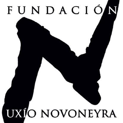 UXIO | Uxio Novoneyra | Uxío @Novoneyra | Scoop.it