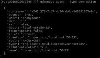 Qpid Dispatch Router Installation On Your Linux Machine - DZone IoT | I can explain it to you, but I can't understand it for you. | Scoop.it