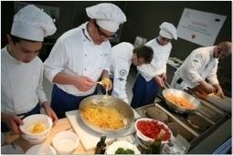 Tipicità: i piatti tipici delle marche | Forniture alberghiere | Scoop.it