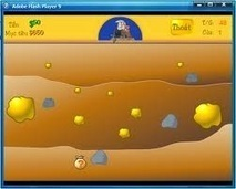 Tải game đào vàng miễn phí cho điện thoại cảm ứng - Tải Game Miễn Phí Về Cho Điện Thoại - Kho Game Cảm Ứng | Android | Kho tải game miễn phí cho điện thoại cảm ứng | Scoop.it
