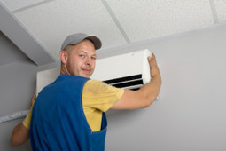 Air conditioning repair services offered by the Air America AC Corporation | Air America AC Corporation | Scoop.it