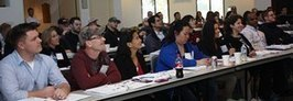 Breeding with Genomics Course in Davis, CA Feb 11-13th, 2014. | Plant Breeding and Genomics News | Scoop.it