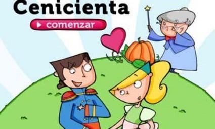10 apps de cuentos clásicos para tabletas - Educación 3.0 | Recursos Educativos Abiertos - REA | Scoop.it