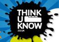 Kids' corner - ThinkUKnow | Digital Citizenship | Scoop.it