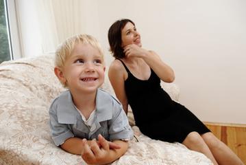 UK : manipulation génétique : un embryon conçu des gamètes de 2 femmes et d'un homme - Institut Européen de Bioéthique | Baby business (Surrogate mothers - GPA - PMA ) | Scoop.it