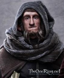 Media: FantasyCon promises dragons, hobbits and Simon Pegg ... | 'The Hobbit' Film | Scoop.it