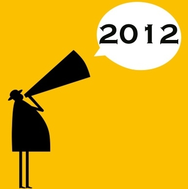 5 Big Discoveries About Leadership in 2012 | Surviving Leadership Chaos | Scoop.it