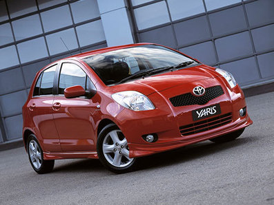 Toyota recalls 7.4m cars over fire risk worldwide | myproffs.co.uk - Technology | Scoop.it