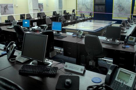 Syria's electronic army - Al Jazeera English by Jilian C. York | Twit4D | Scoop.it