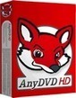 AnyDVD & AnyDVD HD 7.3.1.0 Final | ITNews | Scoop.it