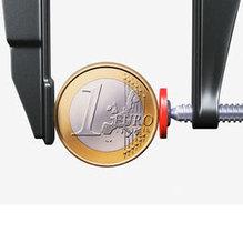 Usare l'inflazione per svalutare l'euro? Ecco come la Germania si è avvantaggiata sul Sud Europa | Mercati Finanziari | Scoop.it