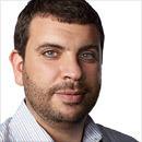 Did Google just crowdsource webspam removal? - Fortune Tech   Crowdsourcing   Scoop.it