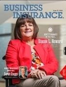 Law firm malpractice claims slow but still cost insurers millions: Survey - Business Insurance   legal malpractice   Scoop.it