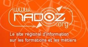NADOZ.org   Orientation au collège   Scoop.it