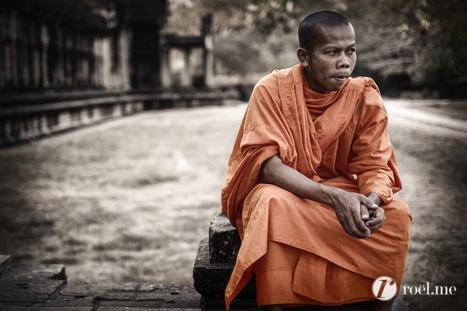 Cambodia - A Photographer's Guide | Roel Dixon Mahatoo | Cambodia | Scoop.it