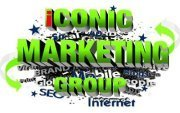 IMG @Home Marketing Consultants (Nationwide, USA) | Business Strategies | Scoop.it