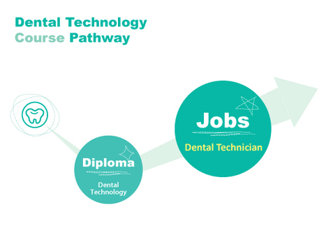 Learn Dental Technician Courses at Melbourne | Education | Scoop.it