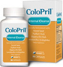 Stay Healthy  Live Healthy   Health and Fitness: Colopril Internal Cleanse and Body Purifire   Health and Fitness   Scoop.it