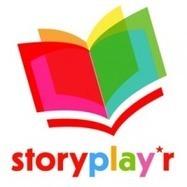 Storyplayr | Réseau Carel | -thécaires | Espace jeunesse | Scoop.it