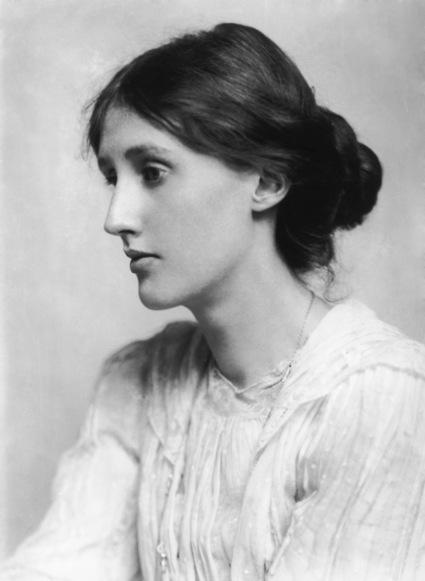 Los 5 textos de Virginia Woolf que toda mujer debe leer - Cultura Colectiva | LITERATURA | Scoop.it
