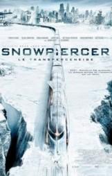 Snowpiercer 2013 full hd izle | filmizlebi | Scoop.it