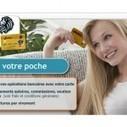 Carte prépayée VERITAS MasterCard : Exigez l'anonymat lors de vos transactions | Libertés Numériques | Scoop.it