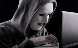 Hacker Proofing Apache & PHP Configuration   Info[SEC*] Redemption   Scoop.it