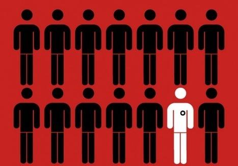 «Les sondages sont les oracles des temps modernes» | Think outside the Box | Scoop.it