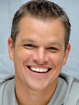 Matt Damon has put his Miami Beach home on the market for $20 million - IrishCentral | Realestatedreams | Scoop.it