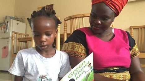 Uganda, where a book can cost a month's salary - BBC News | Reading discovery | Scoop.it
