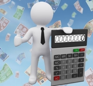 Chiffrer ses prétentions salariales - Journal du Net Management | L'univers de l'emploi, un voyage très vaste | Scoop.it