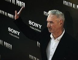 Roland Emmerich Offers 'Independence Day 2′ Update; Building Alien Mythology - Movie Balla | News Daily About Movie Balla | Scoop.it