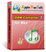 DRM Converter for Mac Promo Codes & Discounts - DJMixerSoft Coupon | Software Promo Codes | Scoop.it