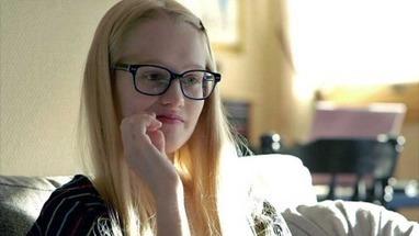 Asperger-rammede Tone Cecilie (17) måtte sitte hjemme i halvannet år - TV 2   Asperger og Autisme   Scoop.it
