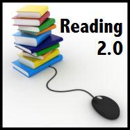 Reading 2.0 - 2.0 Booktalks | Lights, Camera, Action! - Action! la Caméra tourne. | Scoop.it