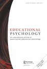 Intrinsic motivation, perceived competence and classroom engagement as longitudinal predictors of adolescent reading achievement | Tech lessons | Scoop.it